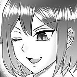 矢薙短編漫画集2: 2