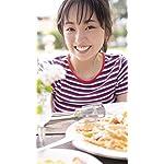 欅坂46 iPhone8,7,6 Plus 壁紙 拡大(1125×2001) 今泉佑唯 お食事