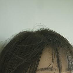 乃木坂46の人気壁紙画像 生田絵梨花