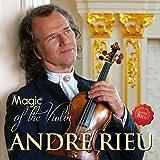 Various: Magic of the Violin