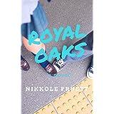 Royal Oaks