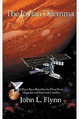The Jovian Dilemma Kindle Edition