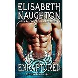 Enraptured (Eternal Guardians Book 4)