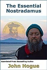 The Essential Nostradamus Kindle Edition