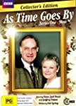 As Time Goes By: S1-9 Box Set