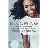 Becoming: Adapted for Younger Readers: Adapted for Younger Readers