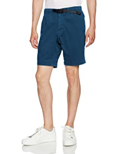 NN-Shorts 1245-NOJ: Sea Blue