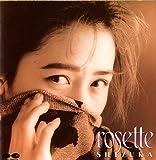 rosette(ローゼット)