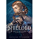 Shielded: 1