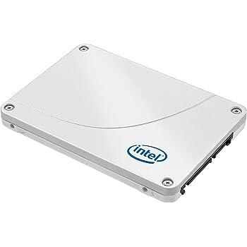 Intel SSD 520 Series(Cherryville) 240GB 2.5inch Bulk SSDSC2CW240A310