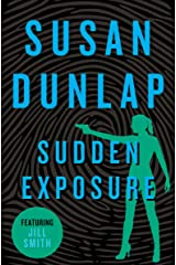 Sudden Exposure (The Jill Smith Mysteries Book 9) Kindle Edition