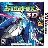 Star Fox 64 3d / Game
