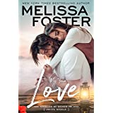 My True Love: Jules Steele (The Steeles at Silver Island Book 2)