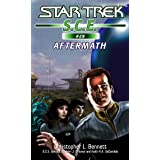 Star Trek: Corps of Engineers: Aftermath (Star Trek: Starfleet Corps of Engineers Book 29)
