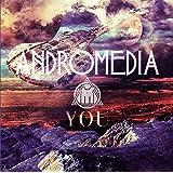 ANDROMEDIA[DELUXE VERSION]