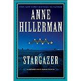 Stargazer: A Leaphorn, Chee & Manuelito Novel: 6
