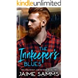 Innkeeper's Blues: Bed, Breakfast, and Beyond: Book Two (Bed, Breakfast, and Beyond Series 2)