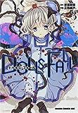 DOLLS FALL ドールズ・フォール (3) (ドラゴンコミックスエイジ)