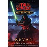 Revan (Star Wars: The Old Republic Book 3)