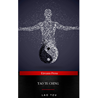 Lao Tzu : Tao Te Ching : A Book About the Way and the Power…