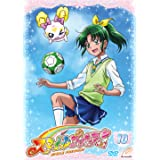 スマイルプリキュア!  DVD Vol.10