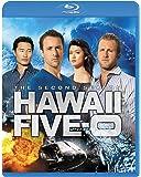 Hawaii Five-0 シーズン2 Blu-ray