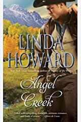 Angel Creek (Western Ladies Book 2) Kindle Edition