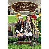 Masquerade (Canterwood Crest Book 16)