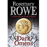 Dark Omens