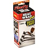 "FIBERFIX 38550 Repair Wrap Pro - Extreme Repair Tape 100x Stronger than Duct Tape 2"" (1 Roll)"