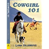 Cowgirl 101