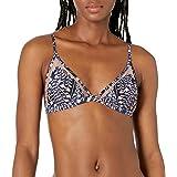 Rip Curl Women's Sun Shadow Fixed Tri Bikini Top