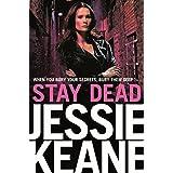 Stay Dead: Annie Carter Book 6