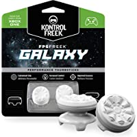 KontrolFreek FPS Freek Galaxy WHITE - Xbox One