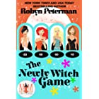 The Newly Witch Game: Magic and Mayhem Universe: Magic and Mayhem, Book Ten