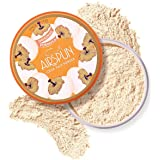 Coty Airspun Face Powder, Naturally Neutral, 2.3 oz, Natural Tone Loose Face Powder, for Setting Makeup or Foundation, Lightw