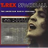 Spaceball : The American Radio Sessions