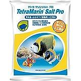 テトラ (Tetra) マリンソルトプロ 200L用 6.8kg