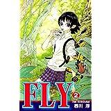 FLY(2)