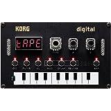 KORG NTS-1 Digital Programmable Synthesizer Kit