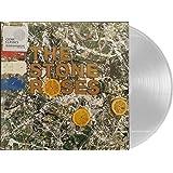 Stone Roses -Transpar- [12 inch Analog]