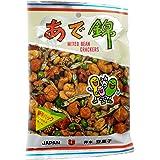Imoto Mix Bean Cracker, 90 g