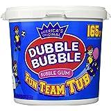 【まとめ買い】ダブルバブル バブルガムバケツ 765g× 2