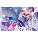"""You all are """"My ideal""""〜日本武道館〜 (Type C) (DVD) (特典なし)"""