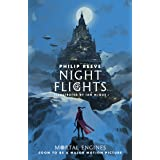 Night Flights (Mortal Engines)
