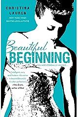 Beautiful Beginning (The Beautiful Series Book 6) Kindle Edition