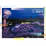 6th YEAR BIRTHDAY LIVE (完全生産限定盤) (特典なし) [Blu-ray]