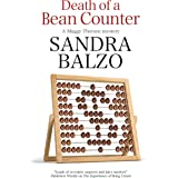 Death of a Bean Counter: 12