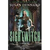 Sightwitch: The Witchlands