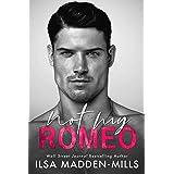 Not My Romeo: 1